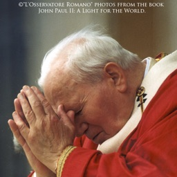 eVotions - Bl. John Paul II