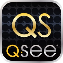 QS EASY VIEWER
