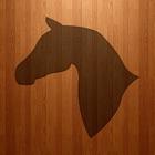 Meu Cavalo App icon