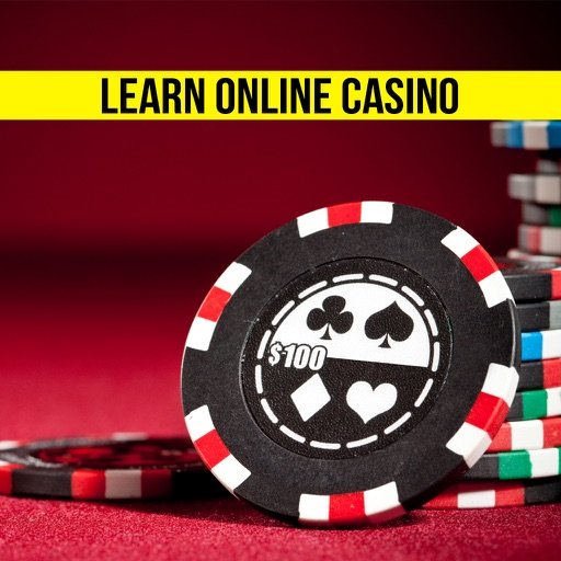 How to Play Craps - Tips and Strategies iOS App