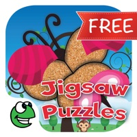 Codes for Jigsaw Puzzles Hits Free for Kids and Toddlers ∙ Jigsaw learning and educational game with animals Hack