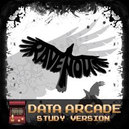 Ravenous (Study Version)