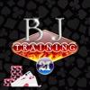 Black Jack Training