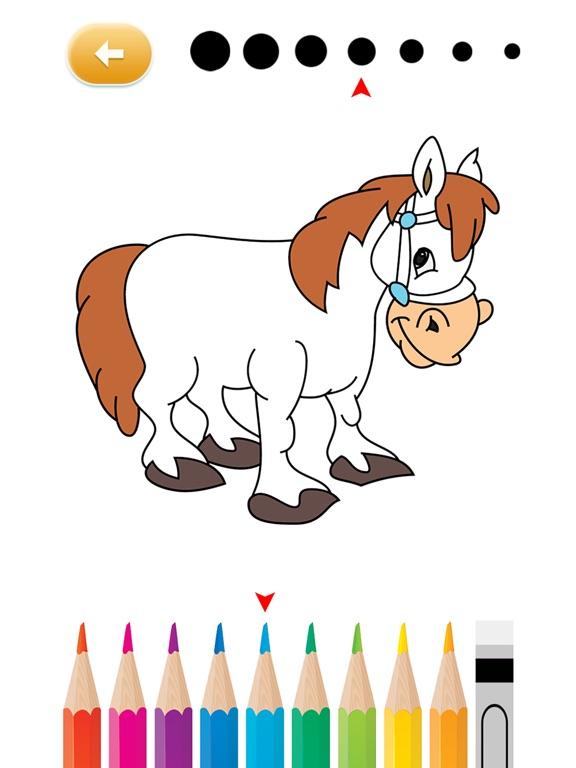 Kleurplaten Van Het Huis Anubis.Kleurplaat Dieren Spelletjes Kinderspelletjes Spelletjes Voor