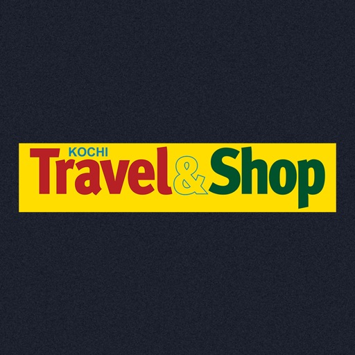 Kochi Travel & Shop Magazine