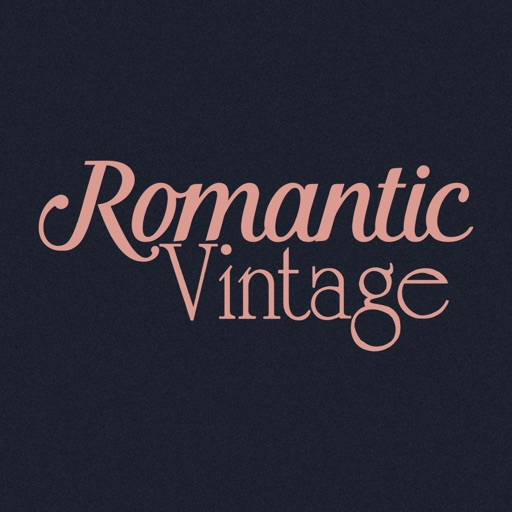 Romantic Vintage