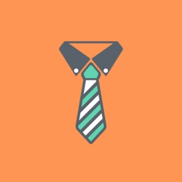 How to tie a tie knot