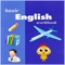 Basic English words for beginners - Learn with pictures and audios