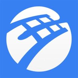 宁波地铁(官方)