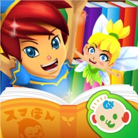 Codes for Read Unlimitedly! Book, Music & Game - Kids'n Books (Educational Stories for kids) Hack