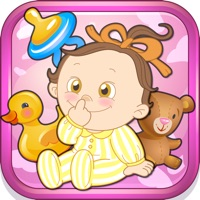 Codes for Baby Boomz Hack