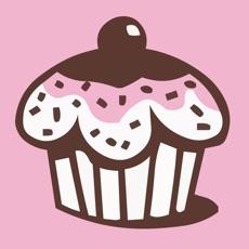 Activities of Cake Off