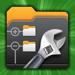 xPlore File Manager