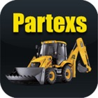 Partexs Direct Ltd icon