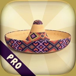 Hats Photo Booth Pro