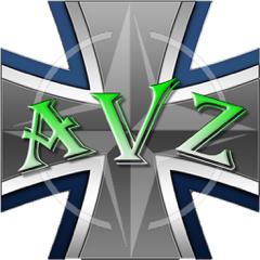 Bundeswehr AvZ Rechner