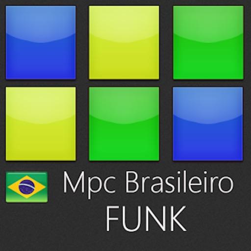 Funk Brasil Free