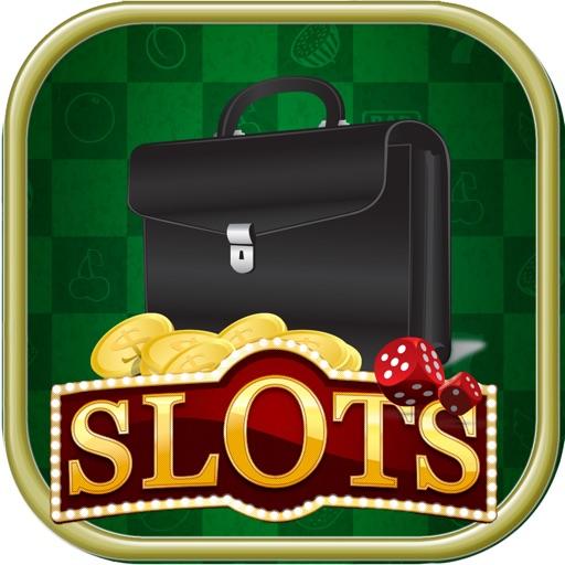 101 Pokies Hard Loaded Gamer - Hot Slots Machines