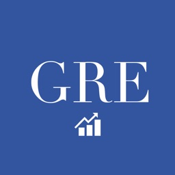 GRE high frequency wordlist - quiz, flashcard and match game