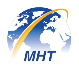 Mht Browser