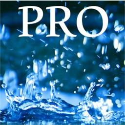 Rain Sound Central Pro