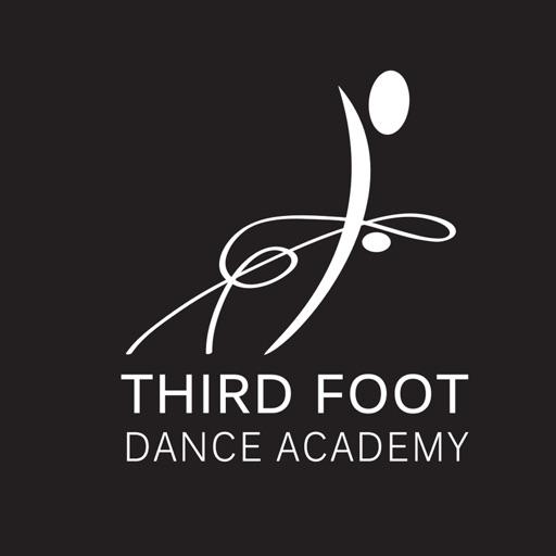 Third Foot Dance Academy - AU