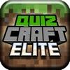 Quiz Craft Elite Edition