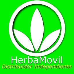 HerbaMovil for Herbalife