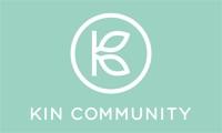 Kin Community