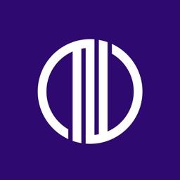 History of Sendai