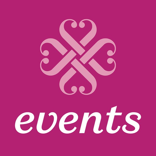 Jamberry Events