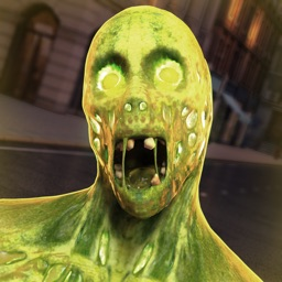 Zombies vs. Soldiers | The Zombie Strategy Shooting Game For Free