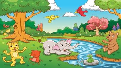 点击获取Animal Jigsaw Puzzles - Free Jigsaw Puzzle