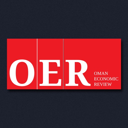 Oman Economic Review
