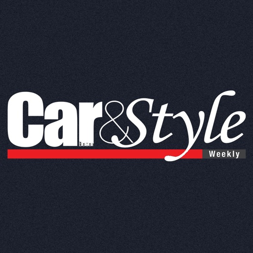Car & Style Weekly