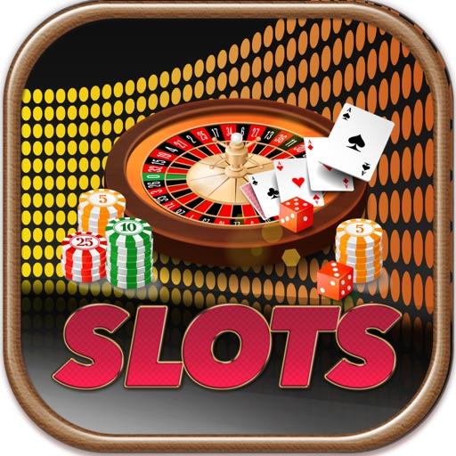 Superimposse Slot Dubai Slots Machine - Play Free Slot Machines, Fun Vegas Casino Games