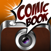 Cámara de Cómics (Comic Book Camera)