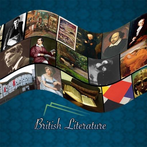 British Literature Guide