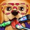 医生学校! - 小狗狗和小猫咪的世界