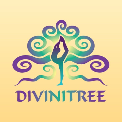 DiviniTree Santa Cruz icon