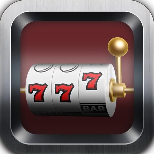 777 Diamond Reward Jewels Slots Machines!!!!