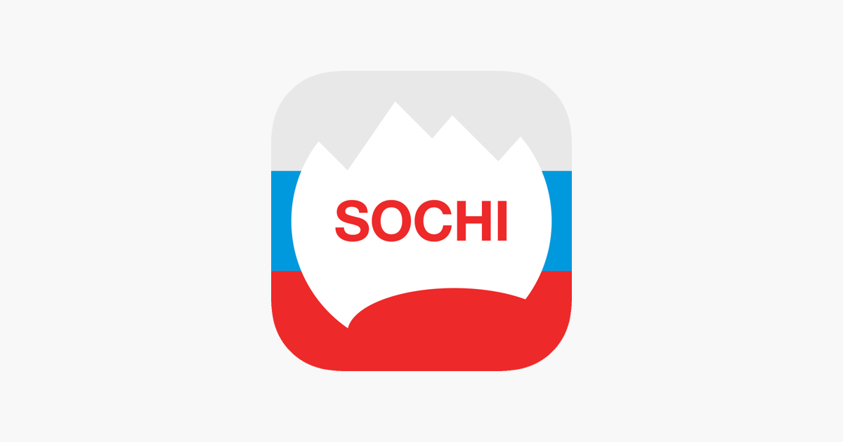 Sochi Offline Map & Travel Guide by Tripomatic on the App Store on printable world map, large labeled world map, big world map, scrollable world map, animated world map, satellite world map, physiographic world map, fictitious world map, zoom world map, the jungles of world map, downloadable world map, high resolution world map, searchable world map, blank world map, apocalypse world map, ptolemy flat world map, large flat world map, interactive world map, pdf world map, old world map,