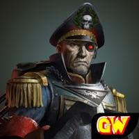 Codes for Warhammer 40,000: Armageddon Hack
