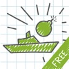 Battleship: The Tactical Game FREE for iPad