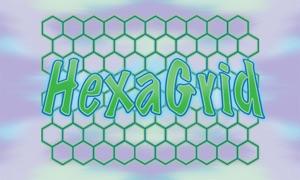 Hexa-Grid