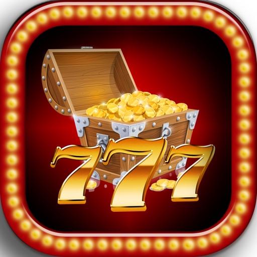 Lucky SLOTS HD VIP Machine -  FREE Amazing Game!!!!??!!