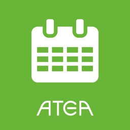 Atea Room Reservation