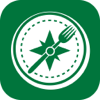 DietMap - zdrowa dieta