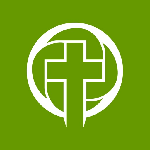 Frankenmuth Bible Church App
