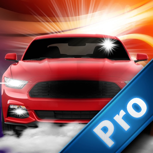 Battle Driving Of Cars Pro - Best Speed Game